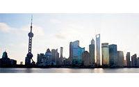 Interstoff Hong Kong passa a integrar o Intertextile Shanghai