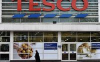 Competition regulator CMA refers Tesco/Booker deal for in-depth probe