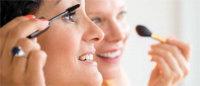 Le maquillage au fil de l'histoire s'expose sans fard à Lyon