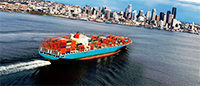 Habillement: hausse de 6 % des importations françaises en 2014