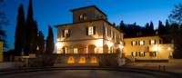 Brunello Cucinelli: l'assemblea degli azionisti approva il Bilancio 2015