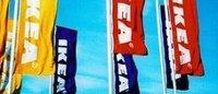 Посещаемость торговых центров МЕГА вырослана на 12%