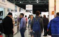 Более 500 компаний из 26 стран мира примут участие в 73-й выставке «Мосшуз»