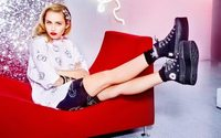 Converse x Miley Cyrus launches unisex lifestyle collection