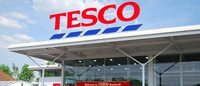 S&P follows Moody's to cut Tesco's debt to junk