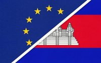 Cambodia loses duty-free access to EU market from August 12