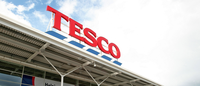 Tesco names Deloitte as new auditor after accounting scandal