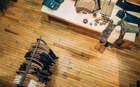 Textile/habillement : un mois de décembre moribond