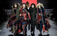 Sonia Rykiel: who are the label's new owners, Eric and Michael Dayan?