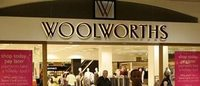 South Africa's Woolworths expects tax hikes for high earners