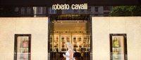 Roberto Cavalli全年总收入下跌14% 集团重组转型将持续至少两年