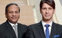 Wolford annuncia la centralizzazione delle sue attività commerciali e di marketing europee in Austria