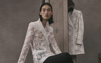 Givenchy adapts its couture to ready-to-wear with Givenchy Atelier