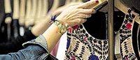 Argentina: Grandes marcas incrementan la importación de indumentaria