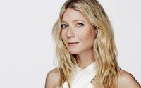 Gwyneth Paltrow pide que las empresas de cosméticos revelen los niveles de plomo
