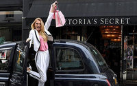 Victoria's Secret prepares to open its first flagship in Paris