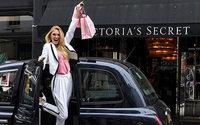 Victoria's Secret, a punto de inaugurar su primera flagship en París
