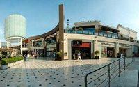 Las ventas en los centros comerciales de Perú crecieron el doble que el retail