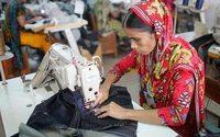 Bangladesh : l'Alliance pour la sécurité des travailleurs va disparaître
