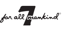 SEVEN FOR ALL MANKIND INTERNATIONAL
