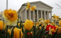 La Corte Suprema de Estados Unidos autoriza el impuesto al comercio electrónico