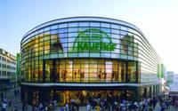 Karstadt-Kaufhof-Fusion nimmt wichtige Hürde
