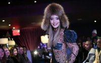 """El movimiento """"Me Too"""" se hace oír en la Semana de la Moda de Nueva York"""
