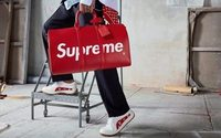 Louis Vuitton X Supreme: the mysterious end to the pop-ups