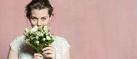 Brautmoden bei navabi