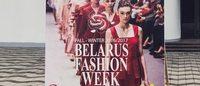 Подведены официальные итоги Belarus Fashion Week Fall-Winter 2016/2017