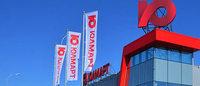 Юлмарт арендовал 1 550 кв. м в Москве под центр выдачи заказов