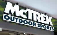 Bieterkonsortium führt Großteil von McTrek-Outdoorläden weiter
