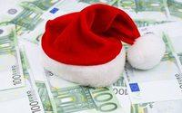 Noël : deux Français sur trois réaliseront leurs achats un mois avant la fête