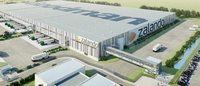 欧洲时尚电商巨头 Zalando推出IPO计划