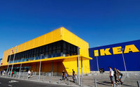 Ikea eyes partnership deals to boost Russian online business