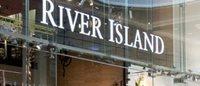 River Island legt Expansion in Deutschland auf Eis