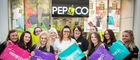 ​Pep&Co to launch up to 15 more stores in the UK this autumn