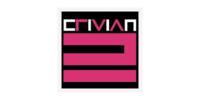 CRIVIAN 2 SRL