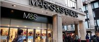 马莎百货业绩下滑 紧急辟谣不会在上海关店