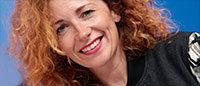 """Marie-Astrid du Beaudiez(3 Suisses): """"Nous nous concentrons sur nos propres produits pour le moment"""""""