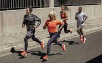 Puma Running erhält Comeback