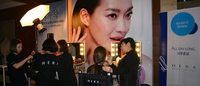 South Korea: the new El Dorado for the beauty industry?