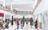 Primark Merryhill expansion underscores supermall appeal
