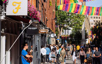 Seven Dials launches pop-up incubator for brands