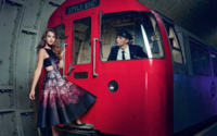 Ted Baker triumph sees surge in UK, Europe, US and online, targets Asia growth