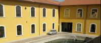 Prato: sarà Francesco Marini il nuovo presidente del Museo del Tessuto