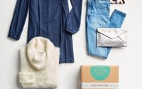 Stitch Fix adds Taco Bell executive Liz Williams to Board of Directors