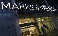 Marks & Spencer suprimirá más de 500 empleos en Londres para reducir costes