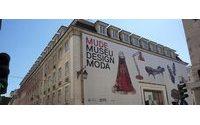 Nova exposição permanente do MUDE vai dar destaque ao design português