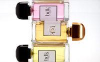 BDK Parfums, naissance d'une nouvelle maison de parfums